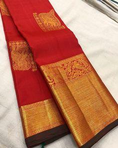 Wedding Silk Saree, Mysore, Half Saree, Saree Blouse Designs, Gold Bangles, Silk Sarees, Fashion Dresses, Pure Products, Bridal