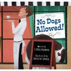 The best wordless picture books are learning tools for children of all ages. Here are newly published wordless picture books you'll want to know about. Wordless Picture Books, Wordless Book, Children's Picture Books, Dog Books, Library Books, Best Children Books, Childrens Books, Text Pictures, Mentor Texts