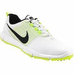 Nike Explorer Sl Gol #asics #asicsmen #asicsman #running #runningshoes #runningmen #menfitness