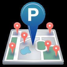 Parkwhiz.com - plan your paid parking ahead of time, and avoid driving around aimlessly or paying crazy prices