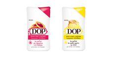 dop-gel-douche-douceurs-enfance-barquette-framboise-quatre-quart-blog-beaute-soin-parfum-homme