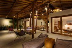villa Manik (2 chambres) est à -20 % du 23/07 au 29/07/2015, soit seulement 90 euros net/ nuit http://goo.gl/hWw6gb #locationvilla   #bali   #circuit