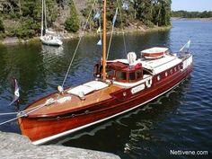 Bildergebnis für yacht tournesol