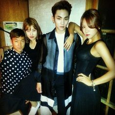 """{PIC} 14.07.13 Key's Instagram via SHINee's Key International Fanpage Our Kibum wrote one word """"Chic."""" I have another word for this pic """"Hot"""""""