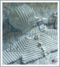 Christening gowns for boy Baby Knitting Patterns, Knitting For Kids, Baby Patterns, Baby Sweaters, Girls Sweaters, Knitted Dolls, Knitted Hats, Christening Gowns For Boys, Kids Dress Clothes