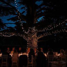 Fairytale wedding in Tuscany. . #wedding #party #weddingparty #celebration #bride #groom #bridesmaids #happy #happiness #unforgettable #love #forever #weddingdress #weddinggown #weddingcake #family #smiles #together #ceremony #romance #marriage #weddingday #flowers #celebrate #instawed #instawedding #party #congrats #congratulations