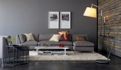 """899.00 also in a lighter cream color 31""""Wx60""""Dx30""""H cielo II shadow chaise  