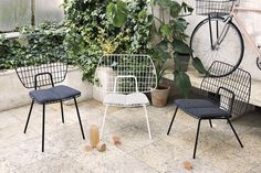 wm-string-chairs-for-menu-studio-wm-01