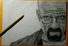 Tribute to Heisenberg