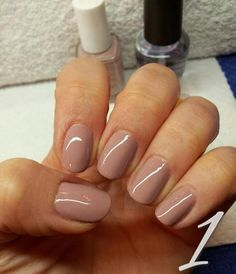 love this shade , nude pink