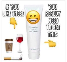 Nuskin Toothpaste, Ap 24 Whitening Toothpaste, Best Teeth Whitening, Healthy Tongue, Healthy Teeth, Nu Skin, Galvanic Spa, Skin Care Tips, Health And Beauty