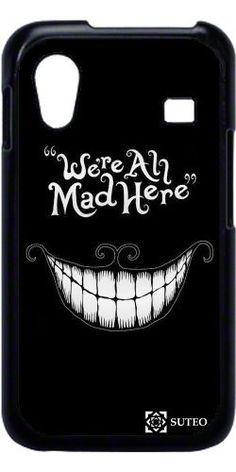 Coque Samsung Galaxy Ace - Alice au pays des merveilles - ref 1069 de Suteo, http://www.amazon.fr/dp/B00H1ZQXIK/ref=cm_sw_r_pi_dp_69O8sb05SDRG8