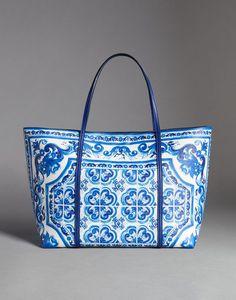 DOLCE GABBANA Дольче Габбана сумки: купить женскую сумку
