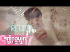 ZHOUMI 조미_Rewind (feat. 찬열 of EXO) MV