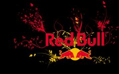 Red Bull Wallpapers  Android Apps on Google Play 1280×800 Red Bull Wallpaper (40 Wallpapers) | Adorable Wallpapers