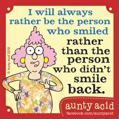 Ged Backland's random and witty thoughts on everyday life as told by Aunty Acid and her husband Walt in this Web comic Funny School Pictures, Funny Sports Pictures, Minions Funny Images, Minions Quotes, Funny Minion, Funny True Quotes, Funny Me, Humor Quotes, Funny Stuff