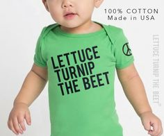lettuce turnip the beet ® trademark brand OFFICIAL SITE  by coup