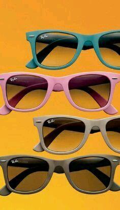 3a1326850a0 46 Best Eye Aesthetics images