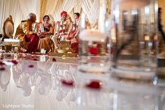 View photo on Maharani Weddings https://www.maharaniweddings.com/gallery/photo/155453