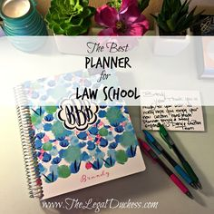 The best planner for law school coupon code school planner plum choosing the perfect planner for law school fandeluxe Image collections