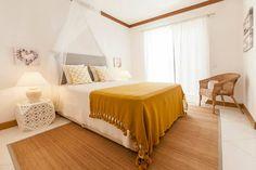 Ideas de decoración: 10 consejos básicos para sacar el mejor rendimiento a tu casa