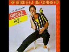 Imposible Amor-FRANKIE RUIZ
