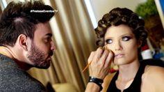 Conheça o trabalho de Make and Hair de Helder Marucci e Equipe