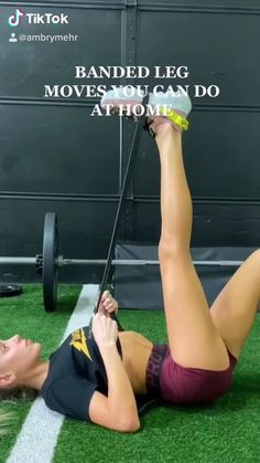 Fitness Workouts, Leg Day Workouts, Butt Workout, At Home Workouts, Fitness Tips, Fitness Motivation, Keep Fit, Stay Fit, Whole Body Workouts