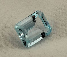 3.92 CT Blue Topaz Excellent AAA+ Eye Clear Quality 100% Natural Loose Gemstone  #AstroKapoor