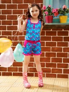 Campaña Vicky Form Primavera - Verano 2014 Southern Prep, Style, Fashion, Spring Summer, Swag, Moda, Fashion Styles, Fashion Illustrations, Stylus