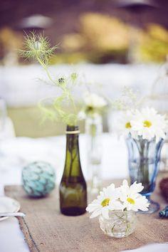 wedding_chicks_michelle_gardella77