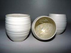 Louise Guillot - porcelaine et grès