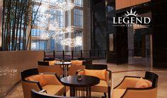 #Luxury #restaurant #interiors #designs in legend interiors   http://legendinteriors.in/