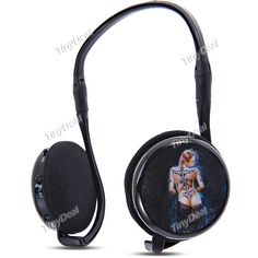 http://www.tinydeal.com/it/3d-nude-girl-pattern-wirless-headset-headphone-mp3-music-player-p-109094.html 3D Sexy Nude Girl Pattern Fashion Wirless Headset Sport Headphone MP3 Music Player with FM-Radio / TF Card Slot M-244153