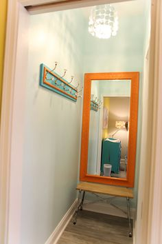 1000 Images About Beautiful Fitting Rooms On Pinterest