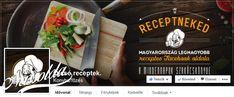 recept face Fondant, Facebook Sign Up, Paleo, Food And Drink, Check, Desserts, Mint, Tailgate Desserts, Deserts