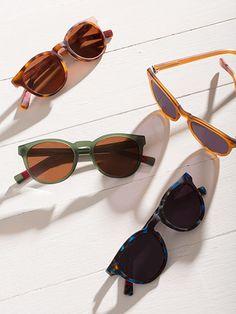 21c02bf28d Ellen DeGeneres Launches Eyewear Collection For Ed by Ellen! Eyewear  Online