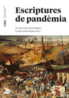 Aquest volum proposa un doble acostament a obres que tracten la pandèmia com a motiu literari. Movie Posters, Movies, Painting, Art, Loreto, Art Background, Films, Film Poster, Painting Art