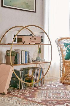 brigid shelf urban outfitters