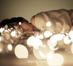 "See ""Shining night"" Original, Original Size: 650x585"