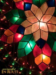 philippine parol filipino icon of christmas christmas parol christmas lanterns christmas star - Filipino Christmas Star