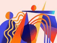 Hyperakt | Insights Insight, Branding, Deep, Whiteboard, Abstract, Outdoor Decor, Artwork, Color, Design