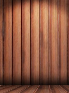 different colors of wood board texture Brick Wall Background, Wood Texture Background, Background Vintage, Pine Wood Texture, Wood Wall Texture, Black Brick Wall, Foto 3d, Light Colored Wood, Wood Images