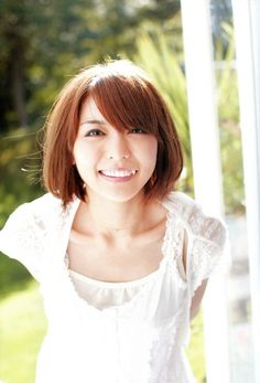 Aki Toyosaki - Japanese Voice Actress
