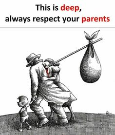 98 Best Dad And Mom Quotes Images Quote Family Quotes About