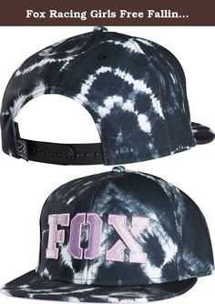 Official Store Fox Racing Bucket Hat Size Chart 32758 Cd95b