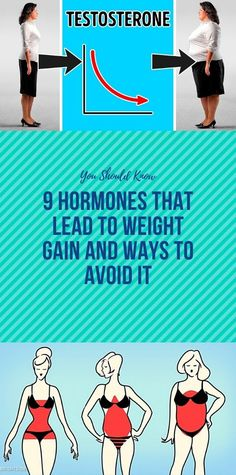 Health And Fitness Articles, Health Tips For Women, Health And Beauty Tips, Health And Nutrition, At Home Workout Plan, At Home Workouts, Wellness Fitness, Health Fitness, Mimosa Punch
