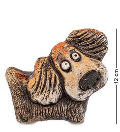 символ 2018 собака: 16 тыс изображений найдено в Яндекс.Картинках
