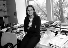 Esther Duflo, an economist at the Massachusetts Institute of Technology known for her data-driven analysis of poverty, argues that the effects of some anti-poverty programmes go beyond the direct impact of the resources they provide. These programs also make it possible for the very poor to hope for more than mere survival.