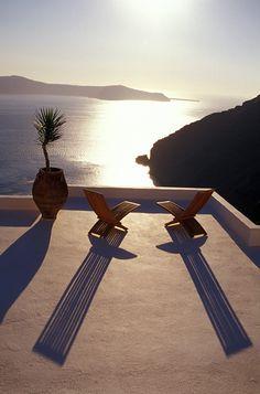 Greece - Petr Svarc